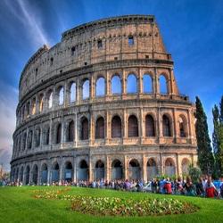 экскурсионный тур в италию знакомство с италией
