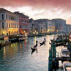 тур в италию знакомство с италией